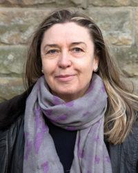 Dorothea Seifert - Liste Weissacher Bürger