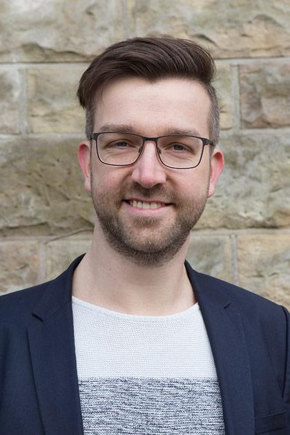 Karsten Kunze - Liste Weissacher Bürger